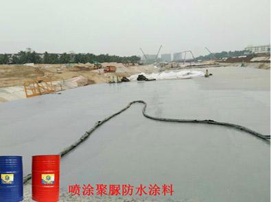 鲁蒙防水-选择鲁蒙高分子防水卷材的三大理由-防水涂料