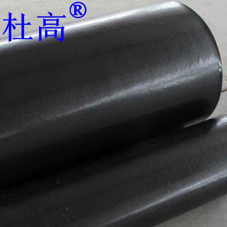 杜高牌宽幅LDPE土工膜的施工保证措施