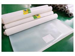高分子防水卷材跟SBS防水卷材两者有什么区别呢?