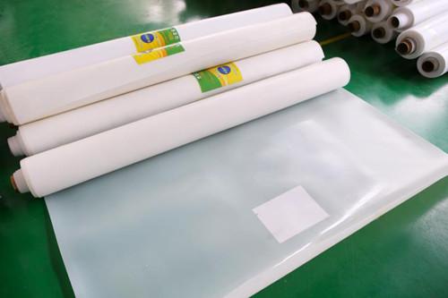 鲁蒙防水:管廊防水就选耐根穿刺HDPE高分子防水卷材