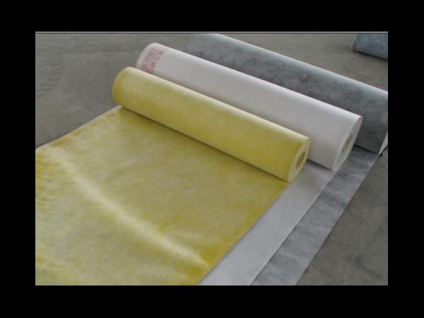 什么是高分子聚乙烯丙纶防水卷材?该卷材有什么特点?