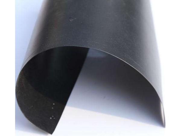 铺设hdpe土工膜对于环境温度要求标准有哪些?