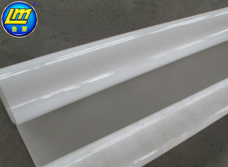 鲁蒙防水:TPO防水卷材有哪些特点