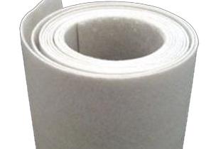 高分子聚乙烯丙纶、涤纶自粘防水卷材