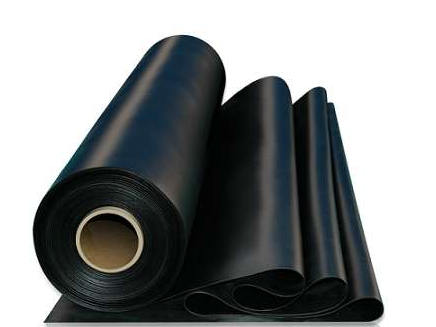 采用土工膜防渗时,其品质及性能应提出的基本要求有哪些?