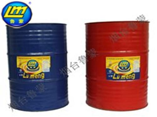 聚脲防水涂料用于屋面防水的优势