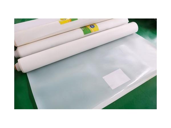 烟台鲁蒙:防水卷材的基本性能有哪些?