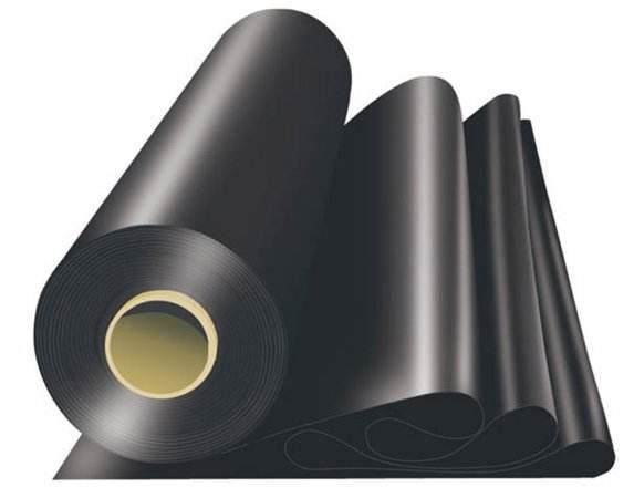聚氯乙烯(PVC)防水卷材施工方法有哪些?鲁蒙防水来为您揭晓