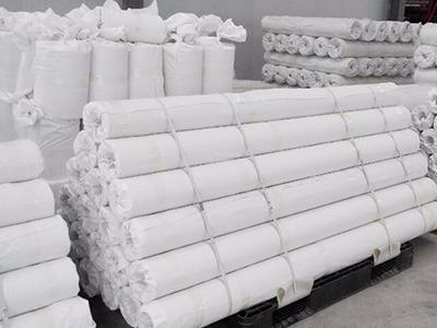 聚氯乙烯(PVC)防水卷材施工时有几个重要环节要做好哦!