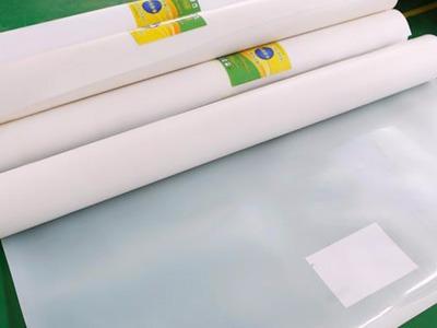 HDPE高分子防水卷材应用范围广泛