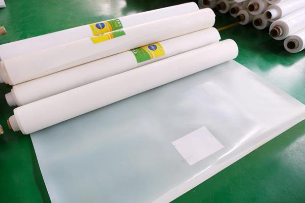 PVC防水卷材施工时都有那些需要注意事项?
