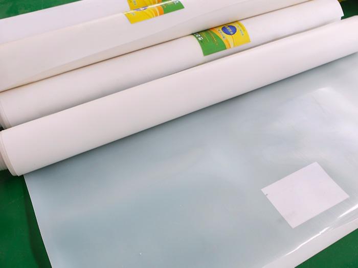 宽幅HDPE土工膜