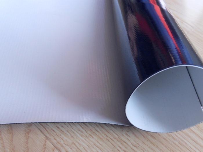 烟台鲁蒙分析自粘防水卷材在施工中的妙用