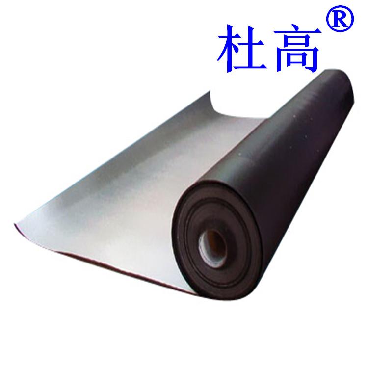 土工膜接缝焊接施工是如何进行的?