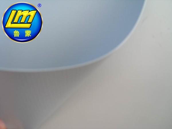 PVC防水卷材屋面防水施工的注意事项