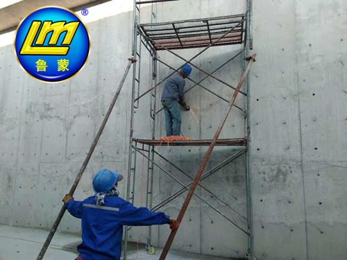 乙烯基酯防腐涂料解决污水池混凝土防腐问题