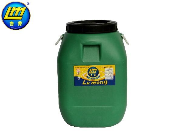 鲁蒙聚合物水泥砂浆可以用于外墙防水的